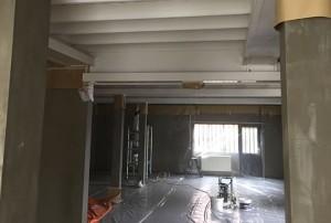 hengelo-spuitplafond-1