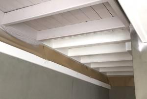 hengelo-spuitplafond