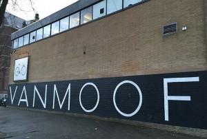 vanmoof-15